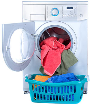 Yorba Linda dryer repair service